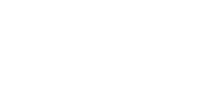 Logo Global Partner blanc