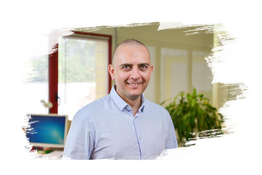 Ingénieur Réseaux et Telecom, un métier Global Partner