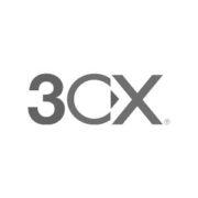 Certification 3CX