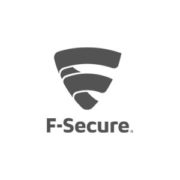 Certification fsecure