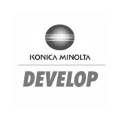 Certification konica-minolta