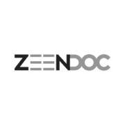 Certification zeendoc