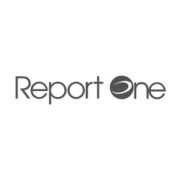 Certification report one