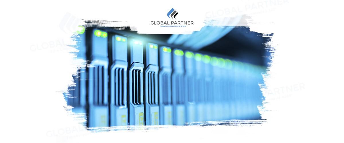 Photo routeur et firewall